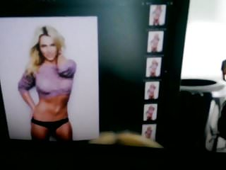 Britney spears sex life videos Britney spears cum tribute 3