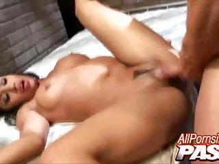 Jasmine byrne hardcore Prison anal fucking jasmine byrne and taylor rain
