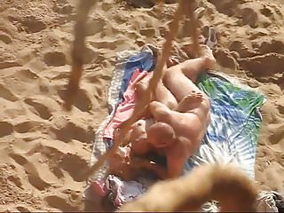 Public nude beach sex Sex nude beach