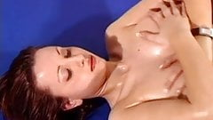 Luciana Gargiulo 3