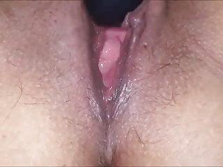Hairy female ejaculation Female ejaculation