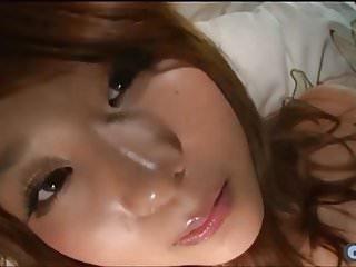 Bikini idol in japanese Japanese busty idol - mai nishida 02