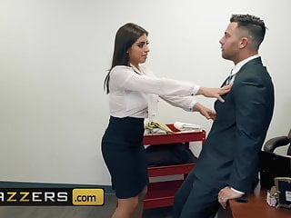 Gambling and older adults Dirty masseur - ella knox seth gamble - employee