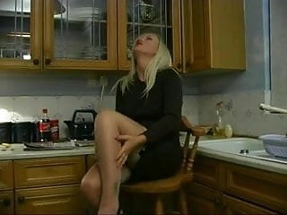 Dutch strip tease - Sexy british goddess lingerie strip tease joi