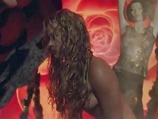 Loken sex Kristanna loken - terminator 3