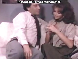 Age of sex consent in georgia - Angel, john leslie in hot sex scene from the golden age of