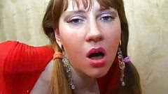 Ugly Whores elena1 02