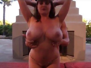 Wives sexy dancing video - Rebecca love in sexy wives sindrome