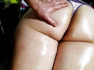 My wife needs a big cock My pawg wife needs a bull