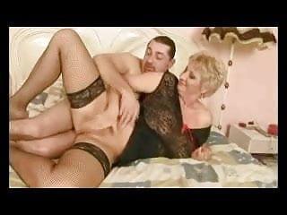 Big titts lesbian Big titts granny r20