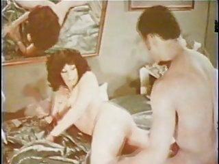 Vanessa del boob - Vanessa del rios celebrity rendezvous