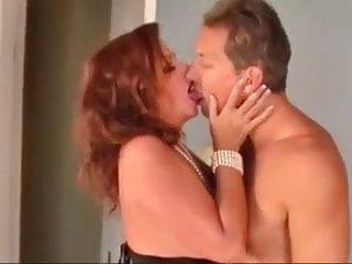 Nude bbw women - Mature and sexy bbw women