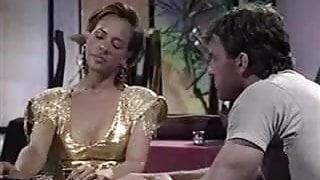 Dancing Angels - 1988