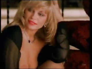 Anderson boob pamela video Pamela anderson - the ultimate nude scenes