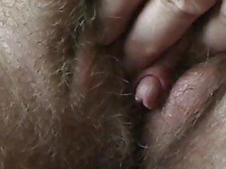 Clit masturbation videos - Plumper big clit masturbation 3