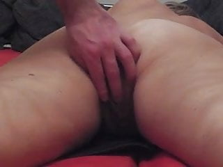 Double vaginal sex stories Double vaginal fuck with pink dildo