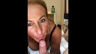 Super Head & Hot Dirty Talk