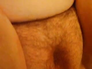 Come inside my pussy - Showing my tits, belly and even inside my pussy