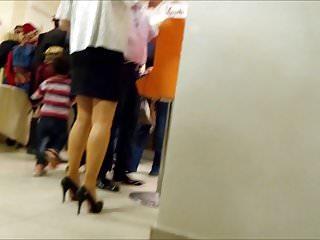 Mature pantyhose stockings Mature pantyhose legs 2