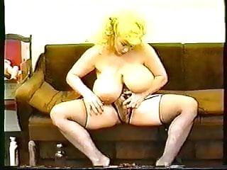 Mandy moore masturbation Chessie moore big tit solo action