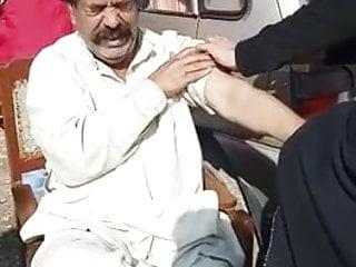 Pakistani Funny Old Man, Gay Old Black Men Porn 84: xHamster ...