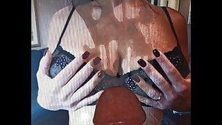 cum tribute nails mariorossi800