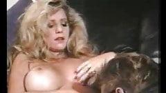 The Penetrator (1991)