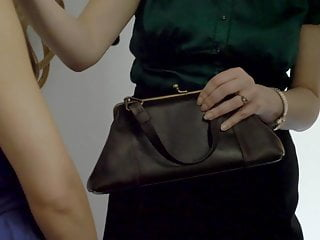 Spank girls women videos Spanked for a date