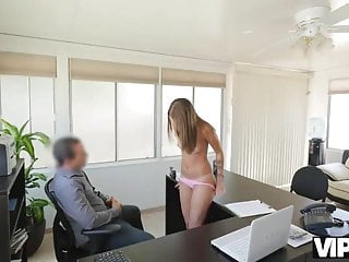 The darlings dirty sexy money Vip4k. girl needs money so much that is ready for dirty thin