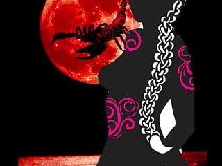Scorpio tantric sex Scorpio moon