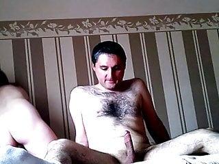 Woman orgasm movies Laz ali - 4 woman orgasm fuck