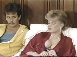 Free brazillian tranny vids Brazillian connection - 1987