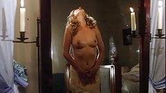 Joley Richardson - Lady Chatterley ep2