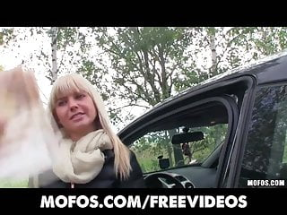 Latin model tgp - Public pickups - hot czech model is paid for car sex