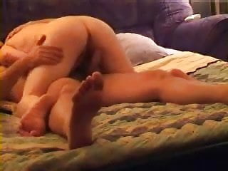 Phil olivier sex - Nicky and phil