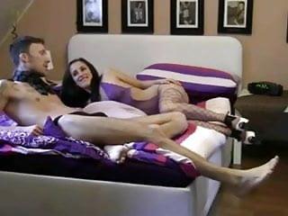 Nude college men com hairy Hardvideostube com real amateur