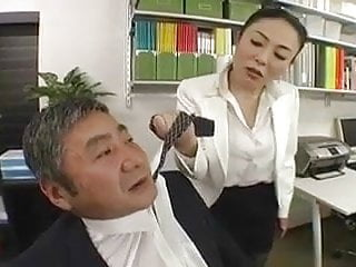 Pornstars names that begin with t Name of asian jav femdom boss pornstar