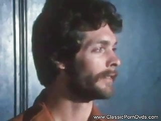 Dana plato adult Vintage porn from 1979 platos retreet