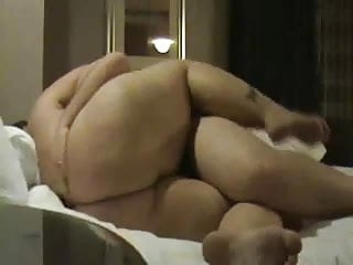 Ishare sex video - Bbw random sex video 1