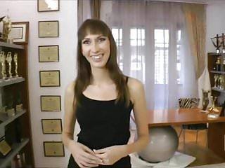 Huge cocks slim ladies Extremely slim russian girl destroyed by huge cock