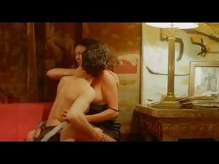 Sex celebrity thumbnail - Erotic cuckold compilation 3 art and erotic films