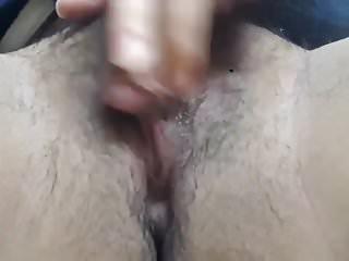 Girls with huge clits Jpn huge clit masturbation 2