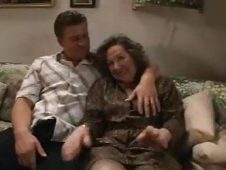 Lady lovely mature naked Happy mature lady loves sex