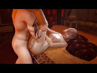 Sexy 3d games online 3d games collection compilation of 2016