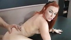 Dani Jensen - Teacher's Pet Pussy