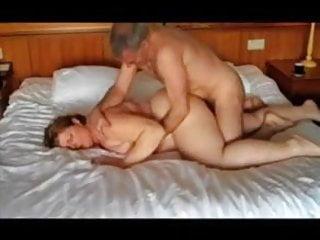 Bdsm gay fetters Amateur - fetter amateur gruppensex