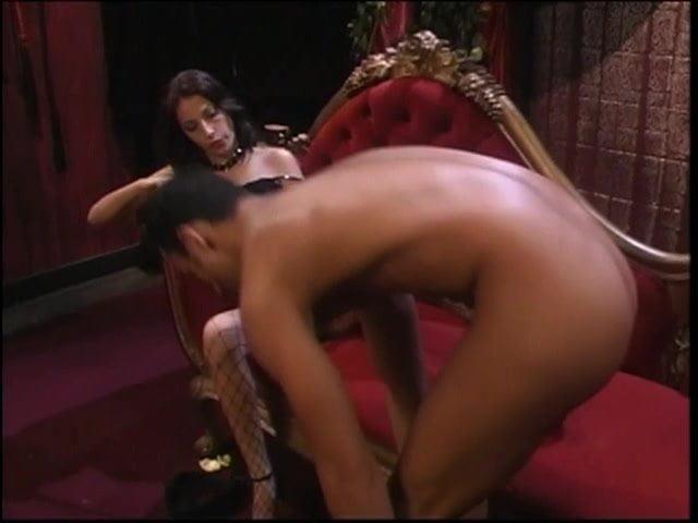 stories Domination erotic