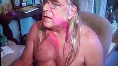str8 american indian native dad