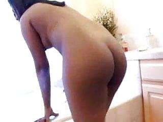 Boobsquad jazmin hardcore blogspot - Jazmine indian booty m27
