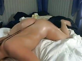 Slingshot bikini uk Pawg slingshot bikini twerking